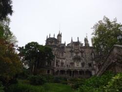 Фото из тура Клубника с ПортвейномЗнакомство с Португалией, 27 сентября 2015 от туриста Irina M