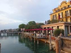 Фото из тура Клубника с Портвейном, 27 сентября 2015 от туриста Irina M