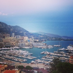Фото из тура Летний отпуск под испанскими парусамиМоре в Испании! Барселона! Прованс! Венеция + Верона!, 26 сентября 2015 от туриста Мария