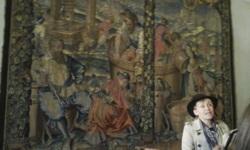 Фото из тура Сказка Баварского короля, 27 сентября 2015 от туриста Киев