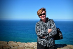 Фото из тура Клубника с ПортвейномЗнакомство с Португалией, 11 сентября 2015 от туриста tvryabinina