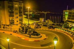 Фото из тура Клубника с Портвейном, 27 сентября 2015 от туриста Мария