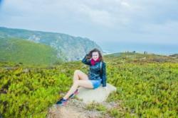 Фото из тура Клубника с ПортвейномЗнакомство с Португалией, 27 сентября 2015 от туриста Мария