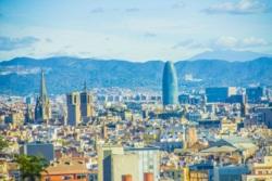 Фото из тура Клубника с Портвейном и ПортугалияПариж, Мадрид, Лиссабон, Барселона, Ницца и Венеция, 27 сентября 2015 от туриста Мария