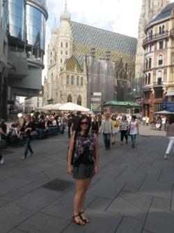 Фото из тура Праздник в три дня!, 22 августа 2015 от туриста Diana