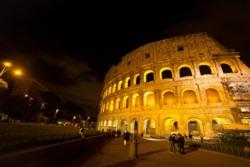 Фото из тура Грация Северной Италии, 10 октября 2015 от туриста bravik