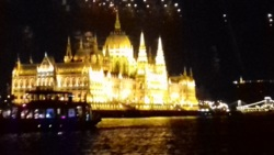 Фото из тура Любимый дует Чехия+ВенгрияПрага, Вена, Дрезден + Будапешт, 27 сентября 2015 от туриста  Слава Харьков