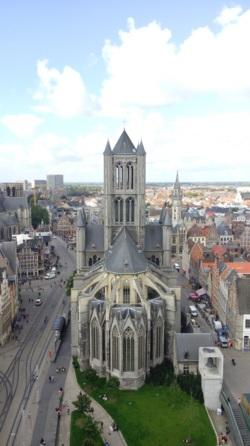 Фото из тура Счастливы вместе. Амстердам, Брюссель, Париж!Ангелы Запада, 19 сентября 2015 от туриста sw69