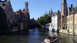 Фото из тура Счастливы вместе.3 дня в Амстердаме, 4 дня в Париже, 2 дня в БрюсселеАмстердам, Брюссель, Париж! Ангелы Запада, 19 сентября 2015 от туриста sw69