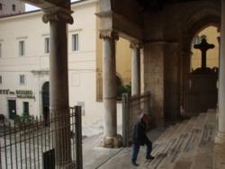 Фото из тура «Релакс» по – итальянски: Тирренское побережье + Рим, Флоренция и Венеция!, 03 октября 2015 от туриста the_sleepy_mouse