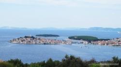 Фото из тура Нежный поцелуйчик Хорватии!!!, 09 сентября 2015 от туриста Zommersteinhof