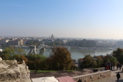 Фото из тура Подари мне, подари…Егер, Вена и Будапешт!, 23 октября 2015 от туриста Таня