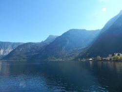 Фото из тура I ♥ Switzerland!, 27 сентября 2015 от туриста inna
