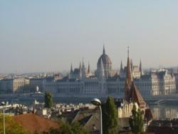 Фото из тура Подари мне, подари…Егер, Вена и Будапешт!, 23 октября 2015 от туриста Алиса