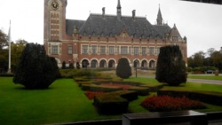 Фото из тура Романтика Амстердама и Праги, 17 октября 2015 от туриста marinad