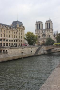 Фото из тура А я в Париже! + Диснейленд!, 17 октября 2015 от туриста Sandul