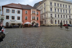 Фото из тура Сказка Баварского короля, 19 октября 2014 от туриста Лина