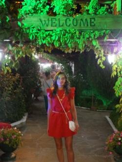 "Фото из тура Летний мир: Болгария!!!, 03 сентября 2015 от туриста Мар""яна"