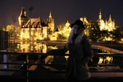 Фото из тура Любимый дует Чехия + ВенгрияПрага, Вена, Дрезден + Будапешт, 17 октября 2015 от туриста KristiKristina