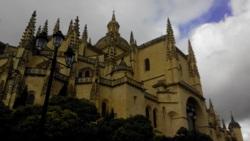 Фото из тура Огненные крылья Фламенко!, 24 октября 2015 от туриста ann