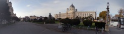 Фото из тура Подари мне, подари…Егер, Вена и Будапешт!, 23 октября 2015 от туриста Олег