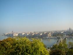 Фото из тура Подари мне, подари…Егер, Вена и Будапешт!, 23 октября 2015 от туриста Лара