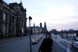 Фото из тура Любимый дует Чехия + ВенгрияПрага, Вена, Дрезден + Будапешт, 27 сентября 2015 от туриста FEDOROV