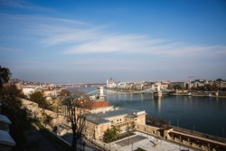 Фото из тура Сияние столиц!, 12 ноября 2015 от туриста fotoinnakiev