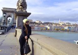 Фото из тура Рим! Все только начинается… Флоренция + Венеция, 15 ноября 2015 от туриста Liza
