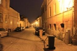 Фото из тура Увлекательный уикенд… Велико-Тырново+Бухарест, 06 ноября 2015 от туриста Илья