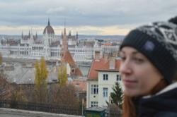 Фото из тура Секрет вечности... Рим + Неаполь и Венеция, 15 ноября 2015 от туриста marusia-frut
