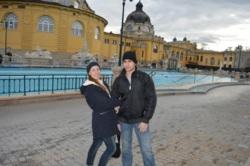 Фото из тура Секрет вечности... Рим + Верона, Сан-Марино и Венеция, 15 ноября 2015 от туриста marusia-frut