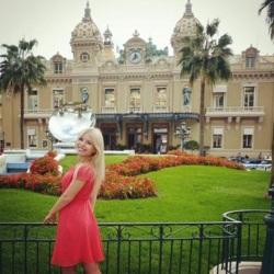 Фото из тура Барселона – Королева ЮгаПрага, Лион, Ницца, Монако, Венеция, 10 октября 2015 от туриста alexa