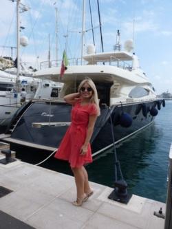Фото из тура Барселона – южная королеваНицца, Монако, Венеция, Верона, 10 октября 2015 от туриста alexa