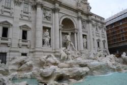 Фото из тура Секрет вечности... Рим + Неаполь и Венеция, 15 ноября 2015 от туриста sheremetinka