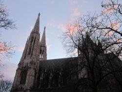 Фото из тура Успешная Вена! + Зальцбург!, 12 ноября 2015 от туриста nikki