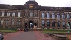 Фото из тура Европейская прогулка!Краков, Мюнхен, замок Нойшванштайн и Вена!, 22 ноября 2015 от туриста ninok