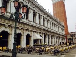 Фото из тура Барселона – южная королева, 28 ноября 2015 от туриста Karina2507