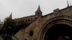 Фото из тура Венгерский чардаш! Вена и Будапешт, 04 декабря 2015 от туриста inspi777