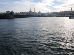 Фото из тура Восток, сладка любовь моя… Турция + Греция, 28 ноября 2015 от туриста Alex