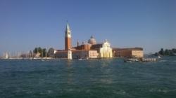 Фото из тура Лазурная интрига!Ницца, Канны, Монако, Генуя и Венеция, 02 августа 2014 от туриста Shagay