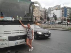Фото из тура Любовь с перчинкой..., 10 октября 2015 от туриста Молния