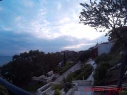 Фото из тура Летняя сказка..., 15 августа 2015 от туриста webo4ka