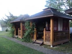 Фото из тура Радуга Карпат!, 25 сентября 2014 от туриста Andrew