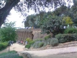 Фото из тура Нежность испанского солнца!, 29 апреля 2015 от туриста Iren