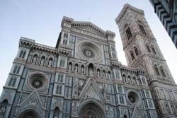 Фото из тура Рим! Все только начинается… Флоренция + Венеция, 29 декабря 2015 от туриста Genprokyror