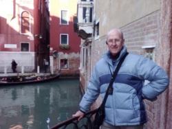 Фото из тура Сто причин любить Италию,и первая – Рим! Флоренция + Венеция!, 28 декабря 2015 от туриста buk
