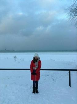 Фото из тура Балтийская прогулка!Три столицы Прибалтики и Хельсинки !, 05 января 2016 от туриста Маргарита