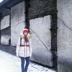 Фото из тура Балтийская прогулка!Три столицы Прибалтики и Хельсинки !, 05 января 2016 от туриста KATERYNA