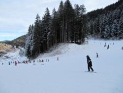 Фото из тура Мое зимнее приключение в Италии, 03 января 2016 от туриста GUVolkova